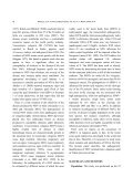 Newcastle disease - Archives of Razi - Page 2