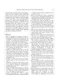 Newcastle disease - Archives of Razi - Page 5