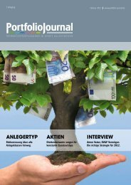 Download Leseprobe-Ausgabe als PDF