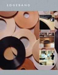 Edge Catalogue 2012 - Hardwoodweb.com