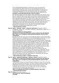Tourbeschreibung - WingTips - Seite 7