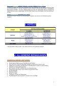 Tourbeschreibung - WingTips - Seite 2