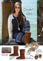 Coastal Cool - Page 4