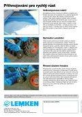 Lemken Compact-Solitair HD - Page 2