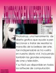 Photoshop - Page 7