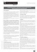 Groupama Garancia Lakásbiztosítás - Biztositasifeltetelek.hu - Page 4