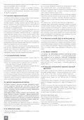 Groupama Garancia Lakásbiztosítás - Biztositasifeltetelek.hu - Page 5