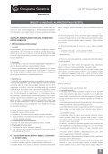 Groupama Garancia Lakásbiztosítás - Biztositasifeltetelek.hu - Page 6