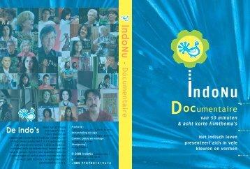 In d o u - Dvd Indo Nu