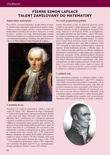 Článok v pdf - mladyvedec.sk