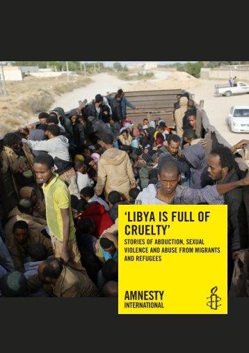 libya_is_full_of_cruelty