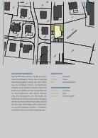 Diepoldsau, Pappelstrasse - Seite 7