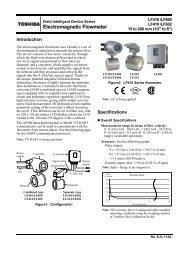 Magnetic Wafer - Axiom-Northwest