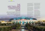 MeetingsConventions