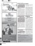 Sturmtief Niklas Damaschkeplan - Seite 2