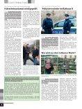 Sturmtief Niklas Damaschkeplan - Seite 4