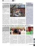 Sturmtief Niklas Damaschkeplan - Seite 5