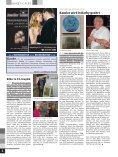 Sturmtief Niklas Damaschkeplan - Seite 6