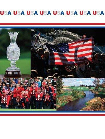 USA USA USA USA USA USA USA USA USA USA - Golf Chicago ...