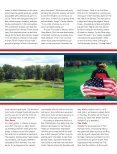 USA USA USA USA USA USA USA USA USA USA - Golf Chicago ... - Page 3
