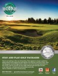 Monsters of the Fairways - Golf Chicago Magazine - Page 2