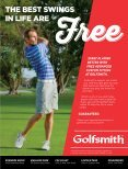 Monsters of the Fairways - Golf Chicago Magazine - Page 3