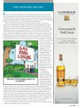 Monsters of the Fairways - Golf Chicago Magazine - Page 5