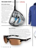 Monsters of the Fairways - Golf Chicago Magazine - Page 6