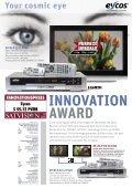 TOPFIELD TF7700HSCI HDTV - TELE-satellite International Magazine - Page 4