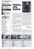 TOPFIELD TF7700HSCI HDTV - TELE-satellite International Magazine - Page 6