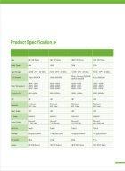 o_19l0vegne2vv1mv76tm9ugu0a.pdf - Page 7