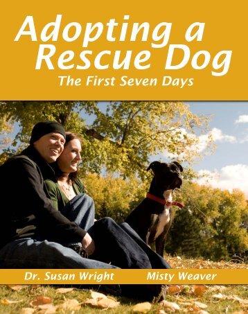 Adoption Book 2.indb - Furry Friends Rescue