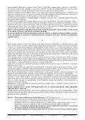EXEKUTORSKÝ ÚŘAD OSTRAVA dražební vyhláškou - Frýdek-Místek - Page 3