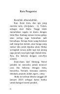 o_19l10fs021p3vn15eph1rj71s7na.pdf - Page 4