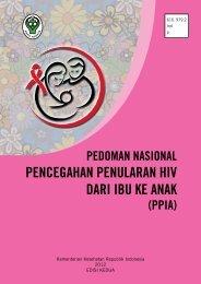 pedoman-ppia2012