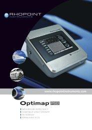 Brochure - ATI Corp