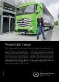 TRUCKauto.pl 2015/5-6 - Page 2