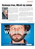 TRUCKauto.pl 2015/5-6 - Page 3