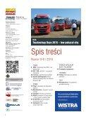 TRUCKauto.pl 2015/5-6 - Page 4