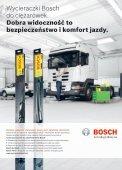 TRUCKauto.pl 2015/5-6 - Page 5