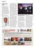 TRUCKauto.pl 2015/5-6 - Page 6