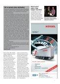 TRUCKauto.pl 2015/5-6 - Page 7