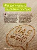 Das kommt aus Bielefeld - Seite 2