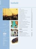 Magasinet KLIMA 2007-2014 - Page 2