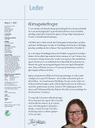 Magasinet KLIMA 2007-2014 - Page 3