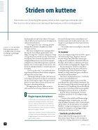 Magasinet KLIMA 2007-2014 - Page 4