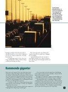 Magasinet KLIMA 2007-2014 - Page 5