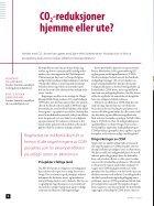 Magasinet KLIMA 2007-2014 - Page 6