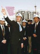 Magasinet KLIMA 2007-2014 - Page 7