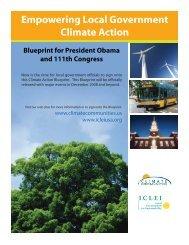 CC Blueprint Current.indd - Climate Communities